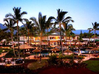 Hawaii Hotels 5 Sterne