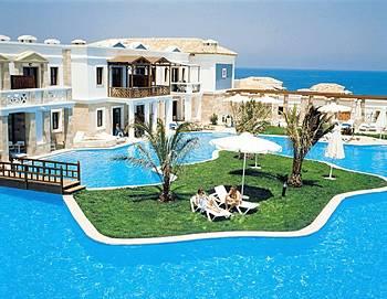 aldemar royal mare village 5 sterne hotel kreta griechenland. Black Bedroom Furniture Sets. Home Design Ideas