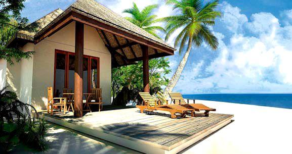 kuda rah resort 5 sterne hotel s d ari atoll malediven. Black Bedroom Furniture Sets. Home Design Ideas